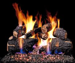 gas_log_fireplace_sets.jpg